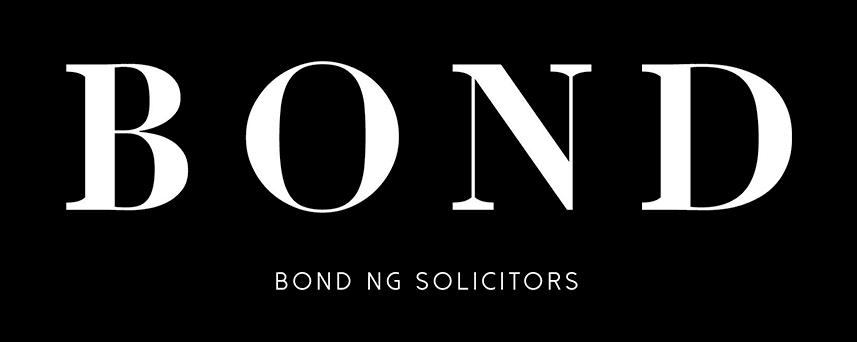 Bond Ng Solicitors